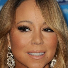 How Mariah Really Felt About Her 'American Idol' Experience