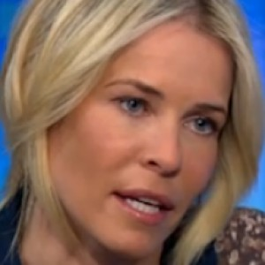 Chelsea Handler Couldn't Stand Her Justin Bieber Interiew