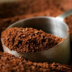 8 Cool Uses for Coffee Grounds You'd Never Think Of
