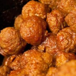 10 Ways to Eat Those Leftover Meatballs in a Casserole
