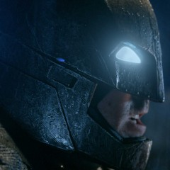 How DC Really Screwed Up The New Batman In 'BvS'