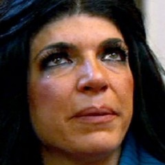 Why Teresa Giudice Is Worried About Joe In Prison