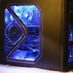 How to Turn Your PC Into the Ultimate Gaming Machine