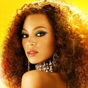 5 Best Beyonce Movie Roles