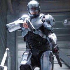 How Will The RoboCop Remake Differ From The Original?