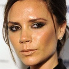 Victoria Beckham Robbed In NYC