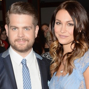 Jack Osbourne & Wife Reveal Tragic News