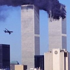 9/11 Conspiracy Theories Exposed