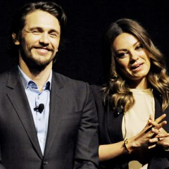 Why Did Mila Kunis Call James Franco A Sadist?