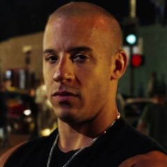 Vin Diesel Talks About His Other Project at Marvel