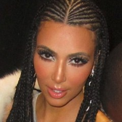 The Terrible Looks Of Kim Kardashian