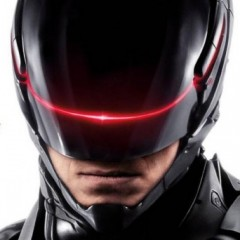 Official RoboCop Poster Released