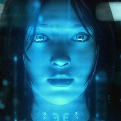 Move Over, Siri, Here Comes Cortana