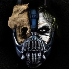 Fan-made 'Dark Knight Legacy' Continues Nolan's Trilogy