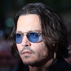 7 Movies Johnny Depp Will Star In Next