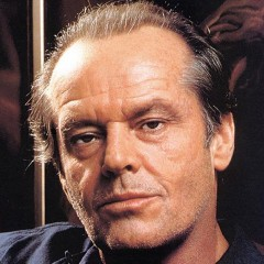 Jack Nicholson Not Retired, Wants To Make Moving Films