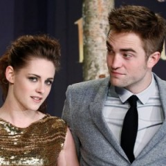 Why Robert Pattinson Won't Take Kristin Stewart Back