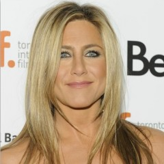 Aniston's Rep Responds to Pregnancy Rumors