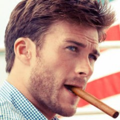 Things You Should Know About Clint Eastwood's Son