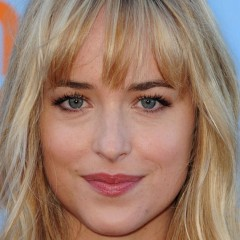 6 Reasons Dakota Johnson Might Surprise Everyone