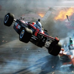 The Most Expensive Car Crash in Movie History