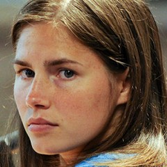 Amanda Knox Makes Huge Confession to Matt Lauer