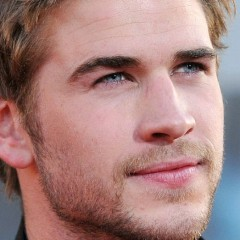 Liam Hemsworth Is Out For Revenge With Recent PDAs