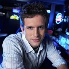 What Almost Was: Glenn Howerton Auditioned For Marvel
