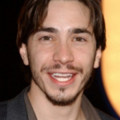 Justin Long & Michael Parks Join Kevin Smith's 'Tusk'