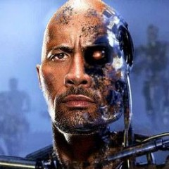 Dwayne 'The Rock' Johnson to Star in 'Terminator 5'?