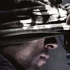 'Call of Duty Ghosts' Offers Less Linearity and More Stealth