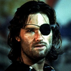 The Snake Plissken Video Game That Almost Happened