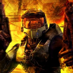 Master Chief to Xbox One Rescue in 2014
