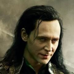 'Thor: The Dark World' New Featurette on Loki