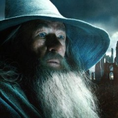Watch the New Trailer For The Hobbit: The Desolation of Smaug