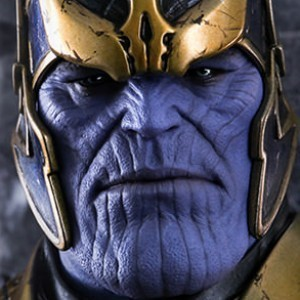 How Thanos Could Be The Downfall Of The Mcu Zergnet