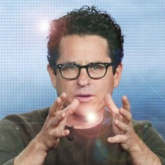 J.J. Abrams Apologizes For Using These In 'Star Trek'