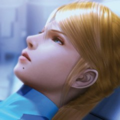 10 Most Controversial Women In Gaming
