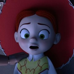 First 'Toy Story of Terror' Clip