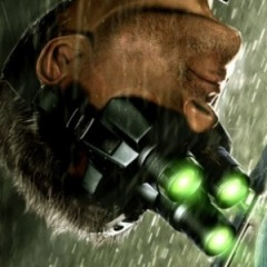 Ranking Tom Clancy's Splinter Cell Games