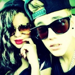 Did Selena Gomez Break Justin Bieber's Heart?