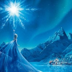 Things You Should Know About Disney's 'Frozen'