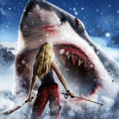 Avalanche Sharks vs. Sharknado: Which Is better?