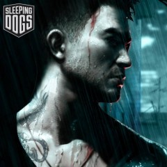 United Front Games Working On New Sleeping Dogs Title