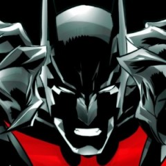 5 Greatest Episodes of 'Batman Beyond'