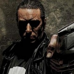 'Punisher' Easter Egg Found in 'Iron Man 3?'