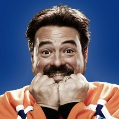 What's The Deal With Kevin Smith's New Movie?
