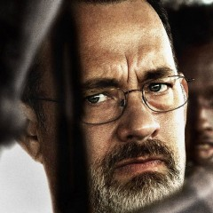 'Captain Phillips' is the Year's Most Intense Movie