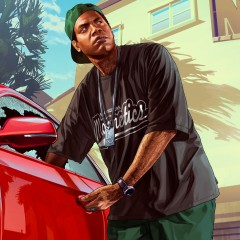 GTA V Is Crushing World Records