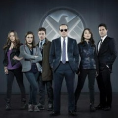 Agents Of SHIELD Gets Full Season Order From ABC